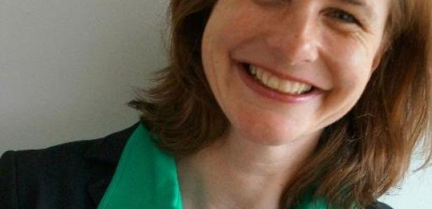 Anne-Rigt Poortman Sociologie Magazine
