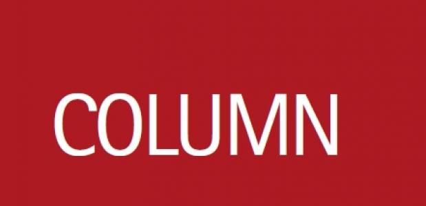 Sociologie Magazine - column