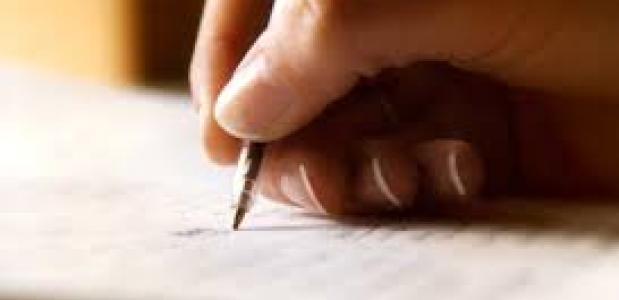 Essaywedstrijd