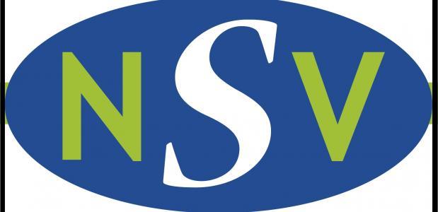 Nederlandse Sociologische Vereniging