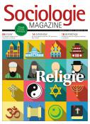 Religie, geloof, sociologie, islam, katholicisme