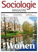 Sociologie Magazine - Wonen