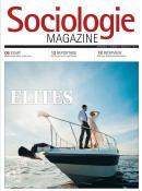 Sociologie Magazine Elites