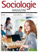 Sociologie Magazine - Innovatie