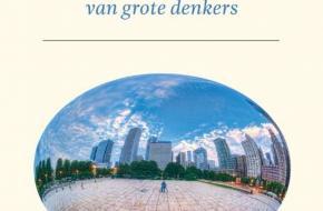 Bestuurssocioloog verbonden aan de Erasmus Universiteit Rotterdam