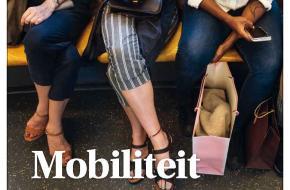 SocMag Mobiliteit