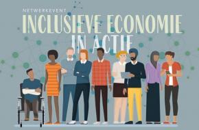 Netwerkevent over de sociale economie