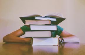 Essaywedstrijd met deadline 15 september